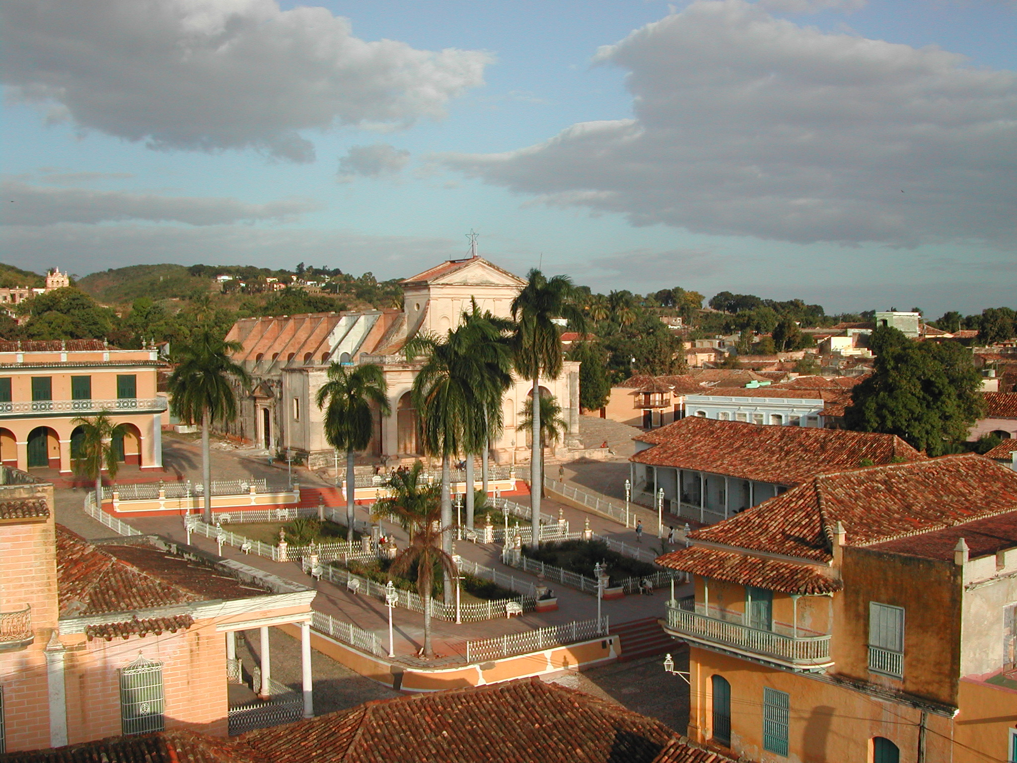 Trinidad_(Kuba)_03.jpg
