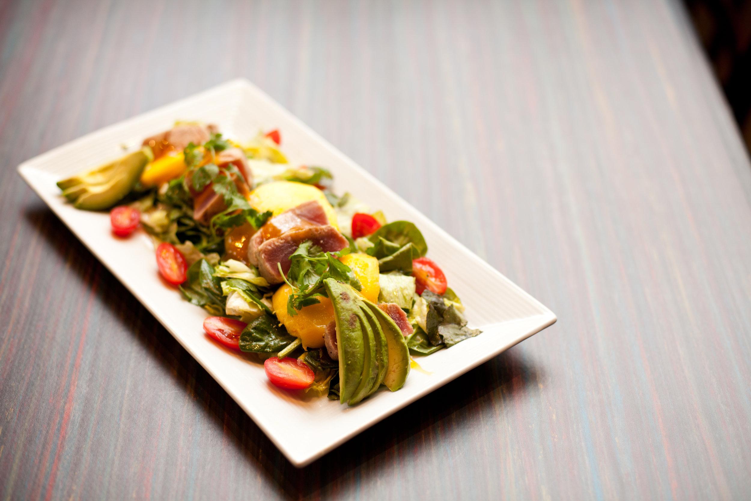 Ahi Tuna Salad.jpg
