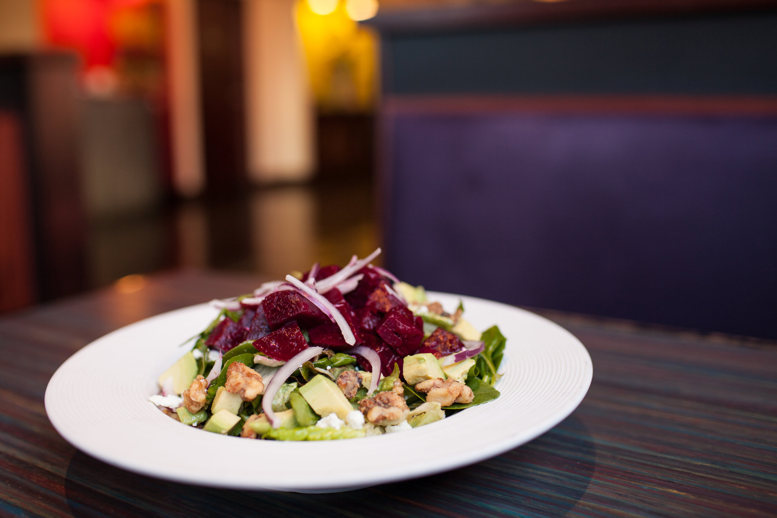 beet salad3.jpg