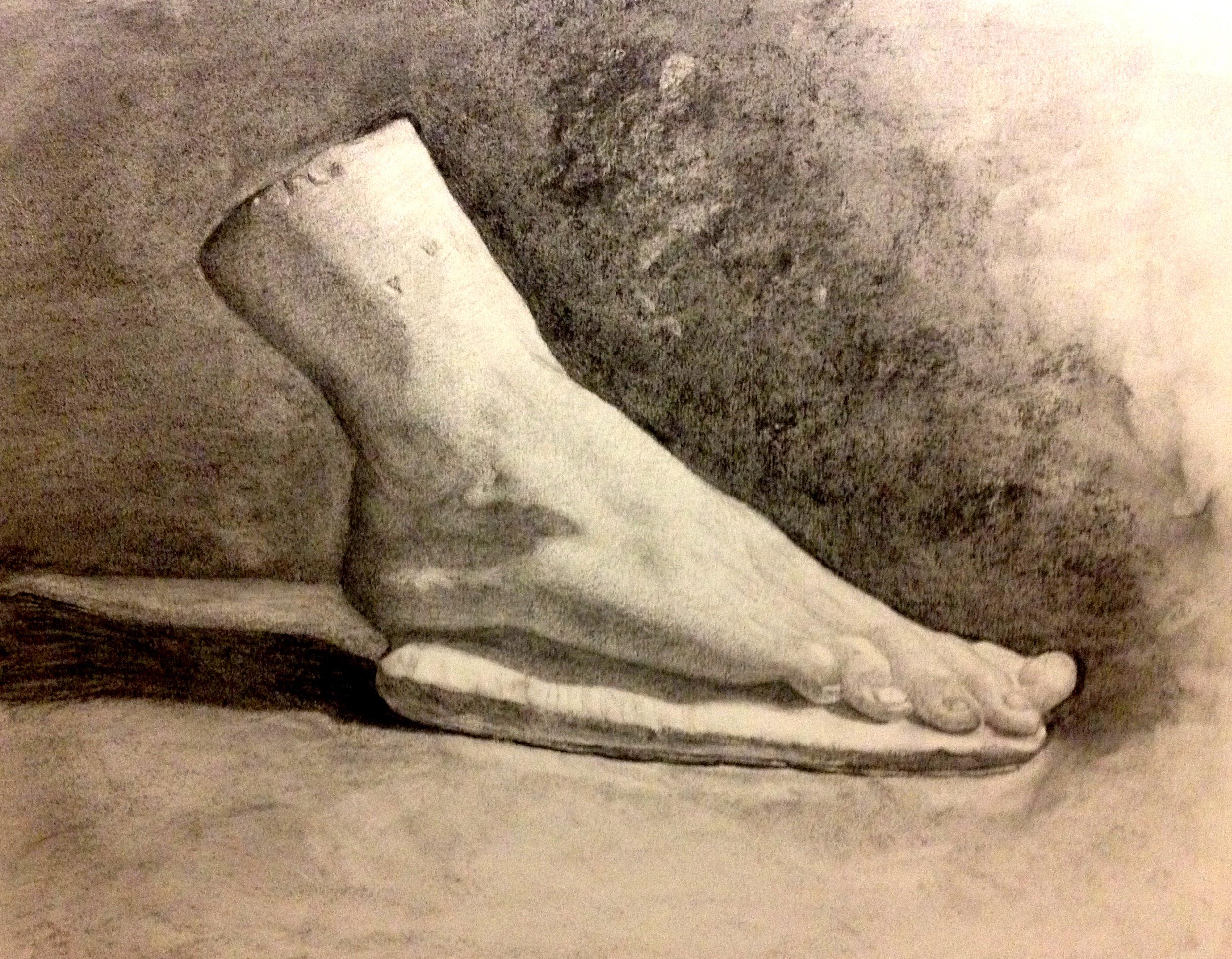 footcast.jpg