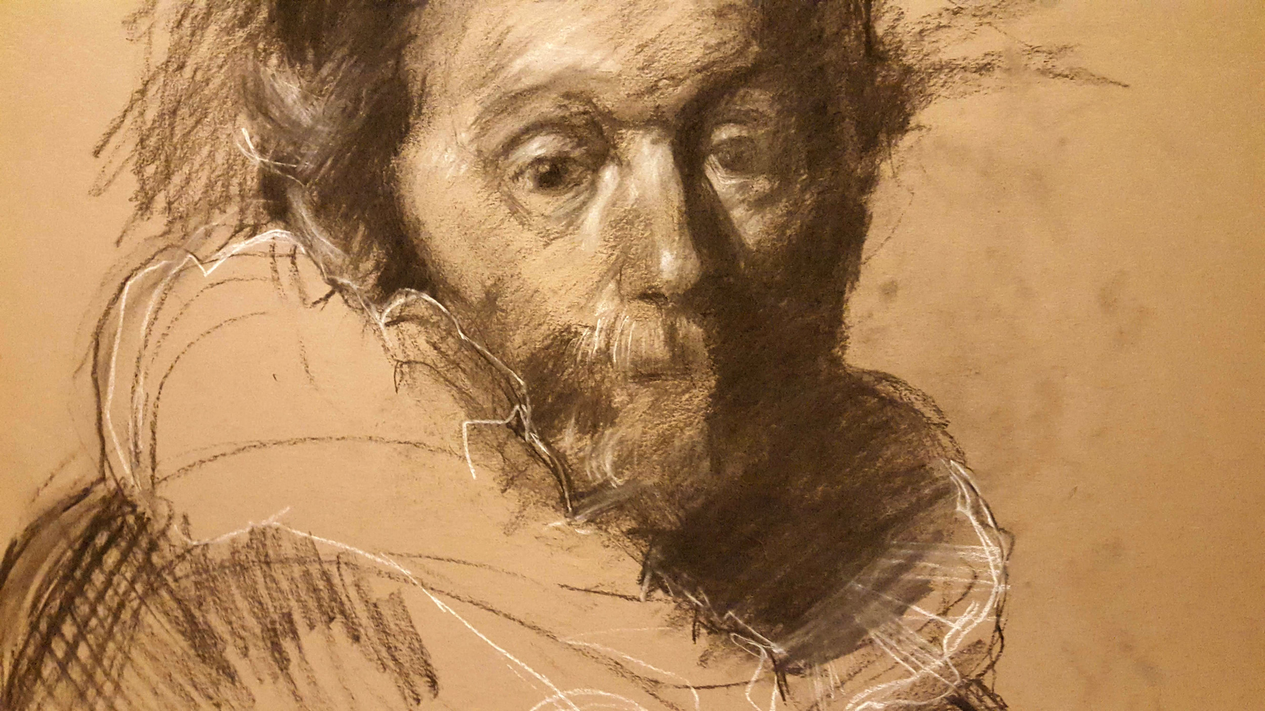 rembrandt drawingweb.jpg