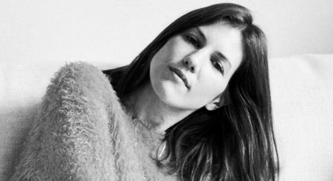 Shots Playlist: Forever's Kinga Burza