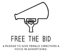 freeTheBid_logo.jpeg