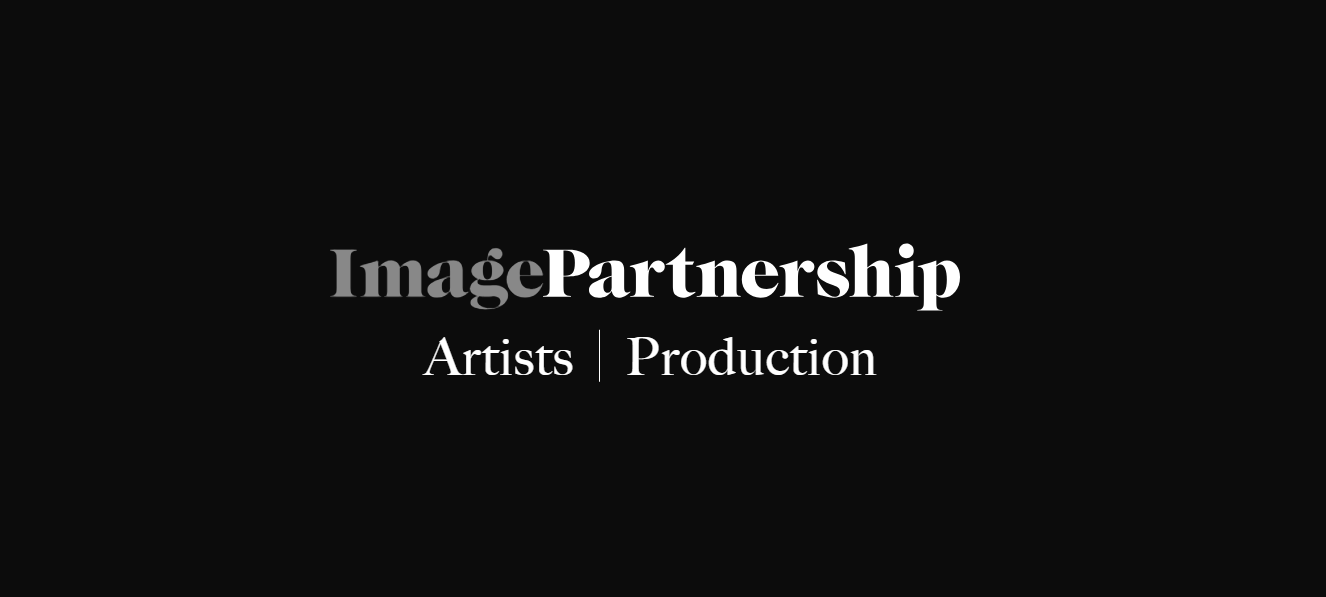 AGENT ELSON WELCOMES IMAGE PARTNERSHIP