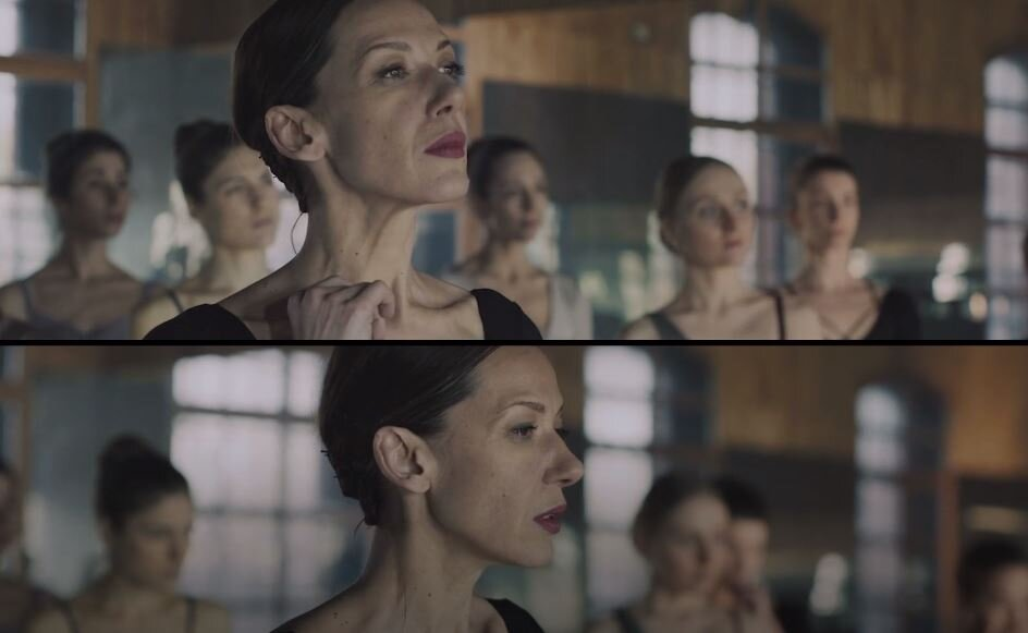 """5 * David Reviews 