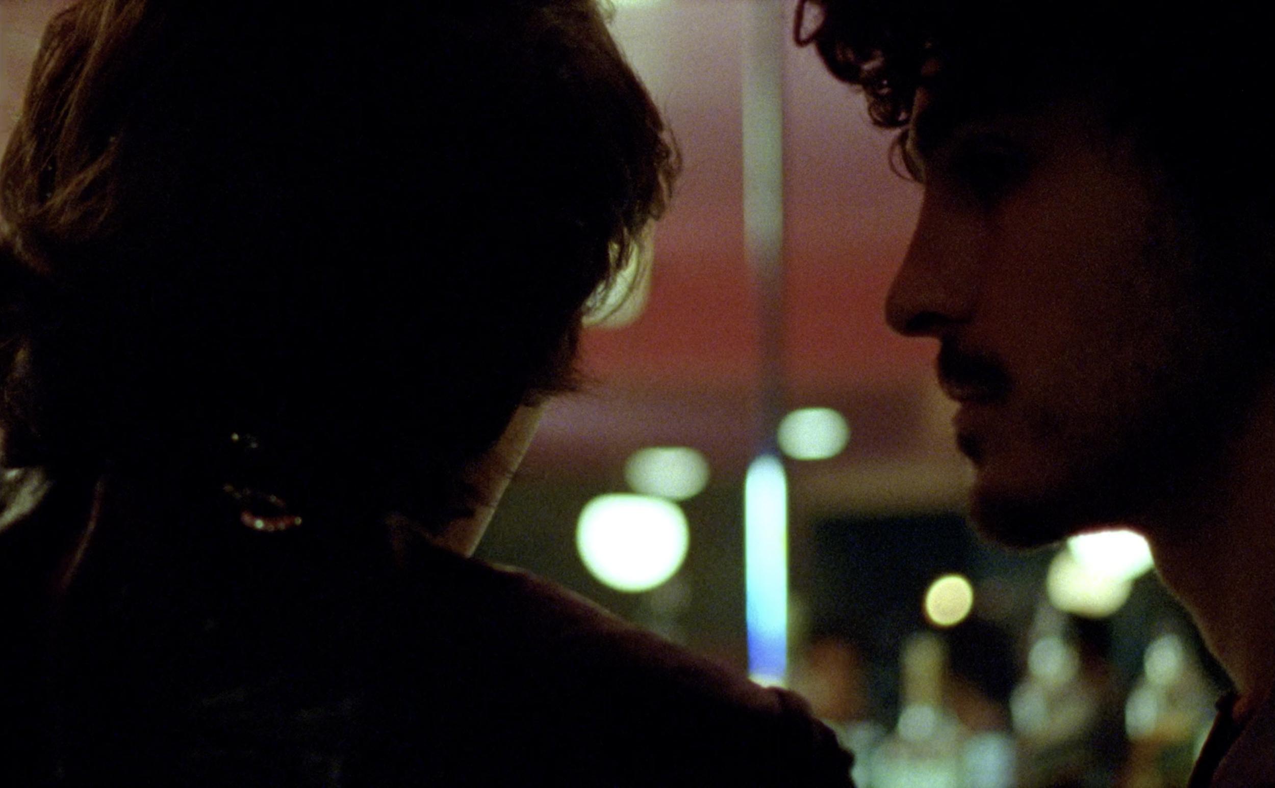 BIRTH'S LATEST OFFERING 'HOMME BOY' - Directed by Alex Nazari