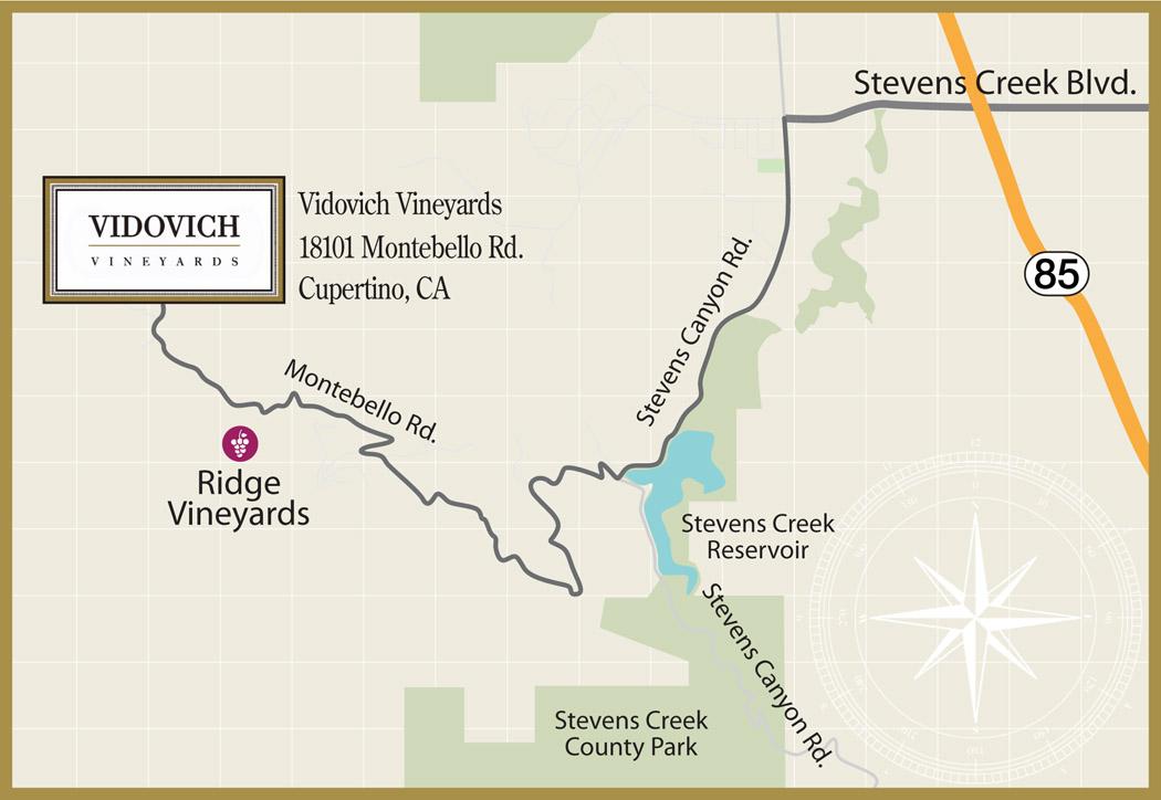 Montebello Map jpeg.jpg