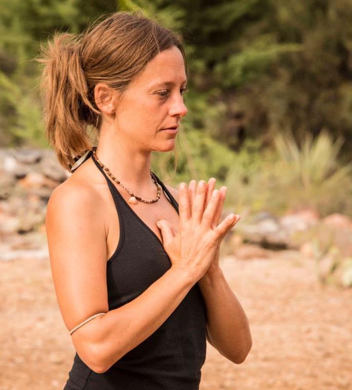 Yoga Teach#1.jpg