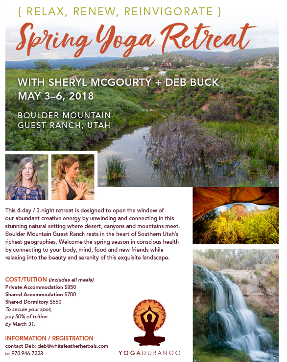 SpringYogaRetreat2018.JPG