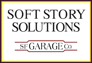 soft story solutions with yellow.png