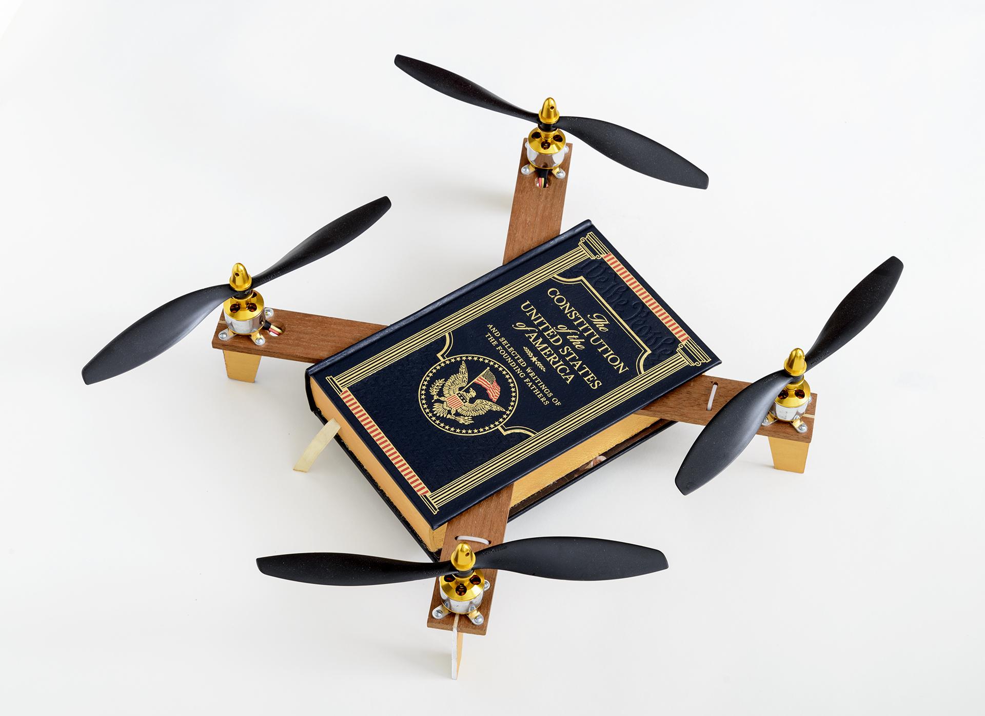 dronepic.jpg