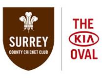 surrey-cricket.jpg