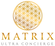 matrix-1-transparent-3 copy.jpg