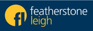 featherstone-leigh-logo-300x100.jpg