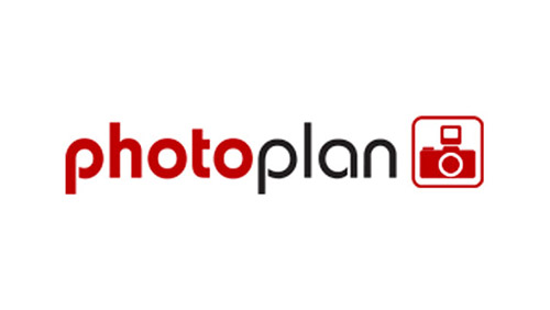 surface-2-air-media-clients-photoplan.jpg