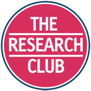 theResearchClubBrandLogo320.png