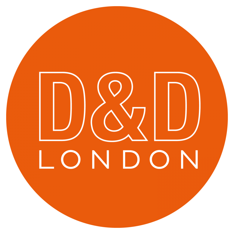 DandD-London_0-logo.png