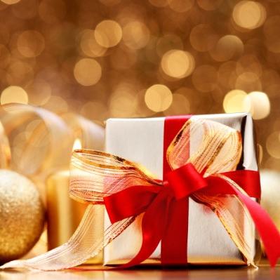 CHRISTMAS / HOLIDAY