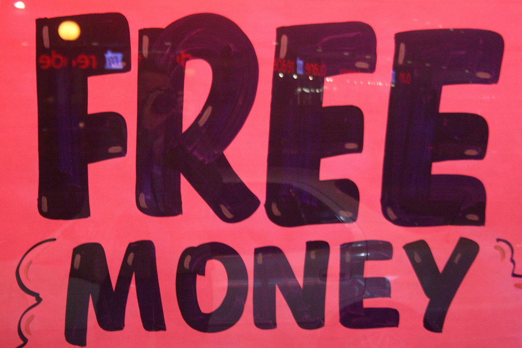 free money.jpg