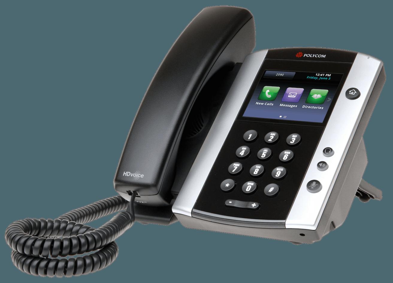 polycom phone.png