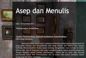 asep-dan-menulis.png