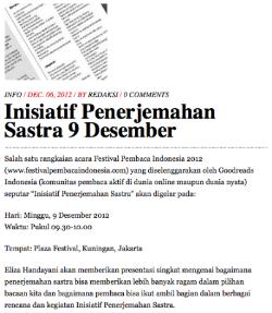 infosastra.png