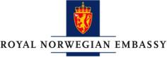 amb-logo-engelsk-1ce00.jpg