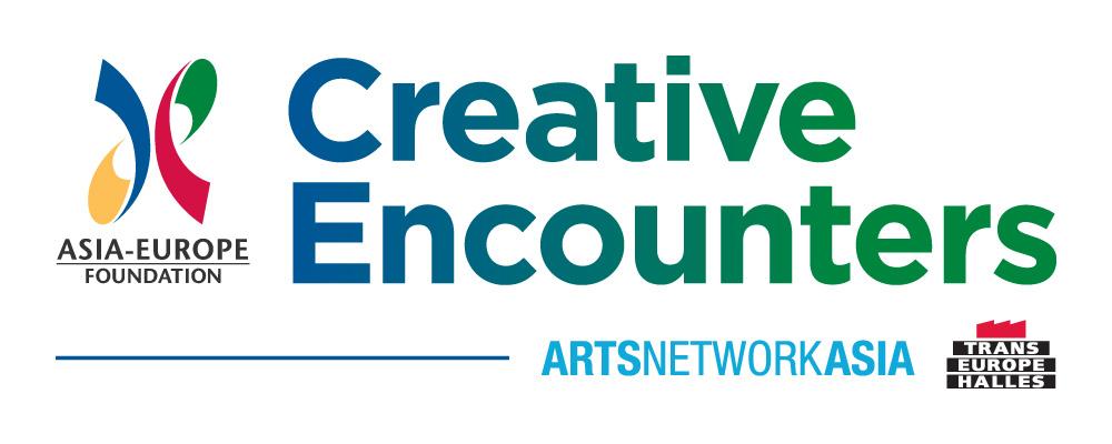 creative-encounters-logo.jpg