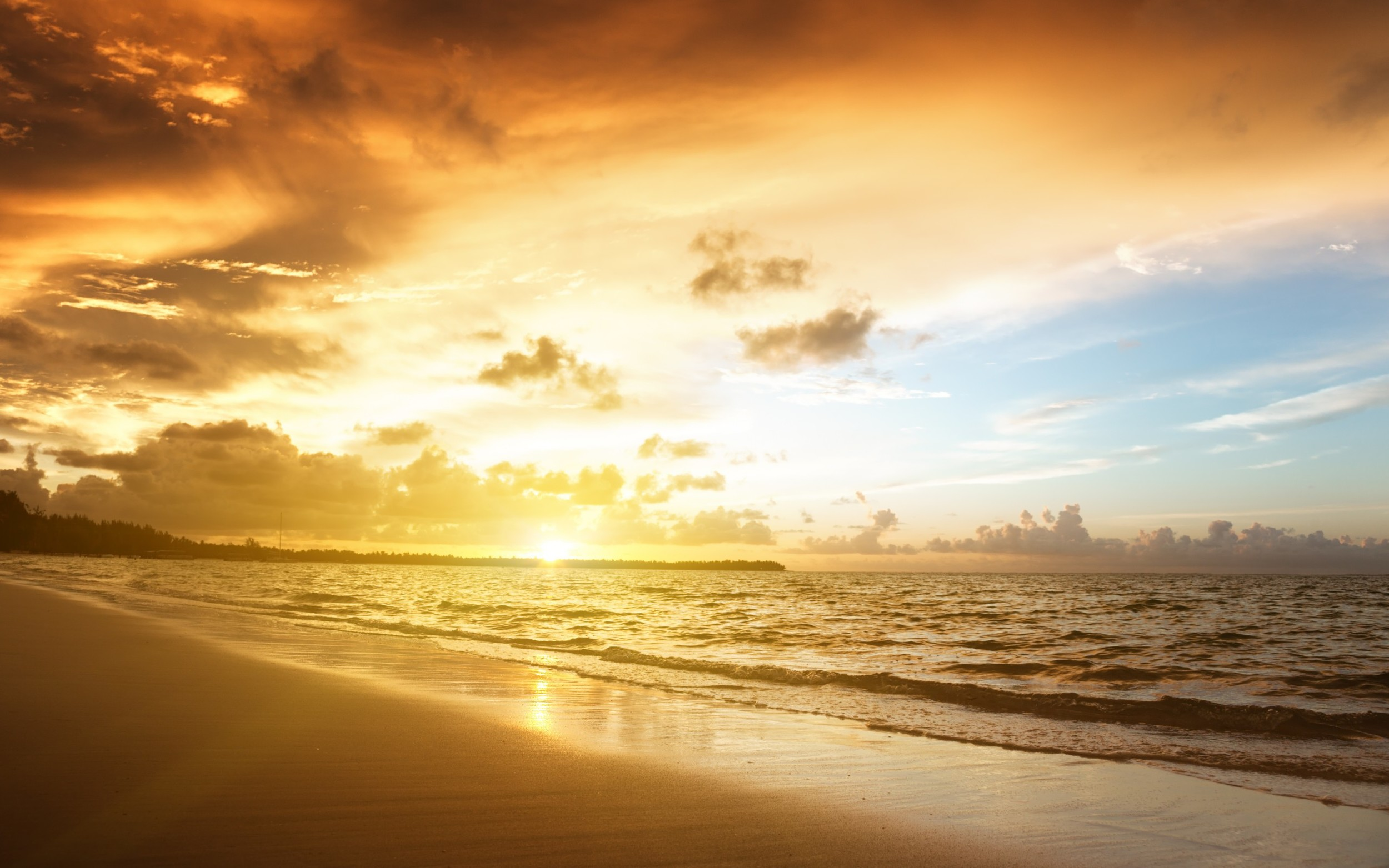 nature_landscape_sky_sand_sea_beach_sunset_2560x1600.jpg