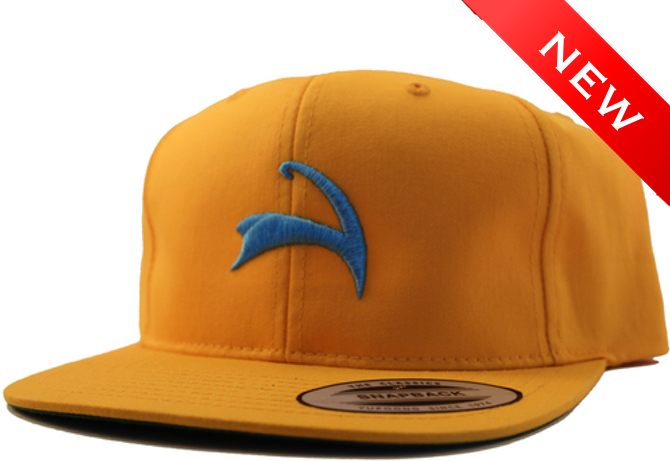 Yellow/Turquoise on sale at 8am this Sunday