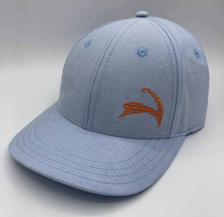 Cape Cloth Hat