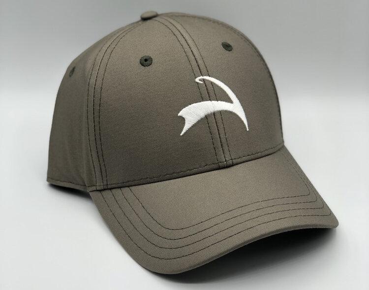 Cape Cloth Classic Hat