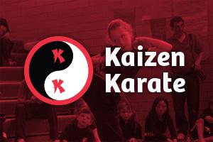 Karate-300x200.jpg