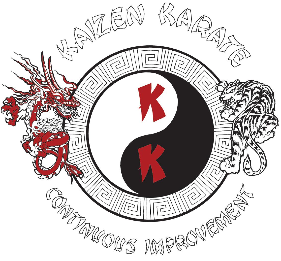kaizen-logo-large.jpg