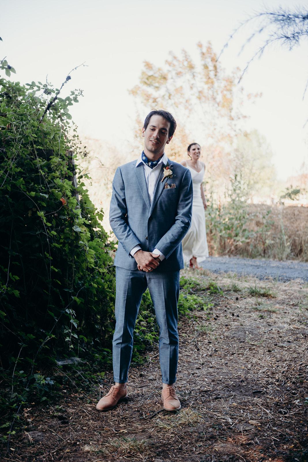 Wedding_photography_love_justin_nunnink_photographer_Oregon_New_orleans_portland_travel_nature.jpg
