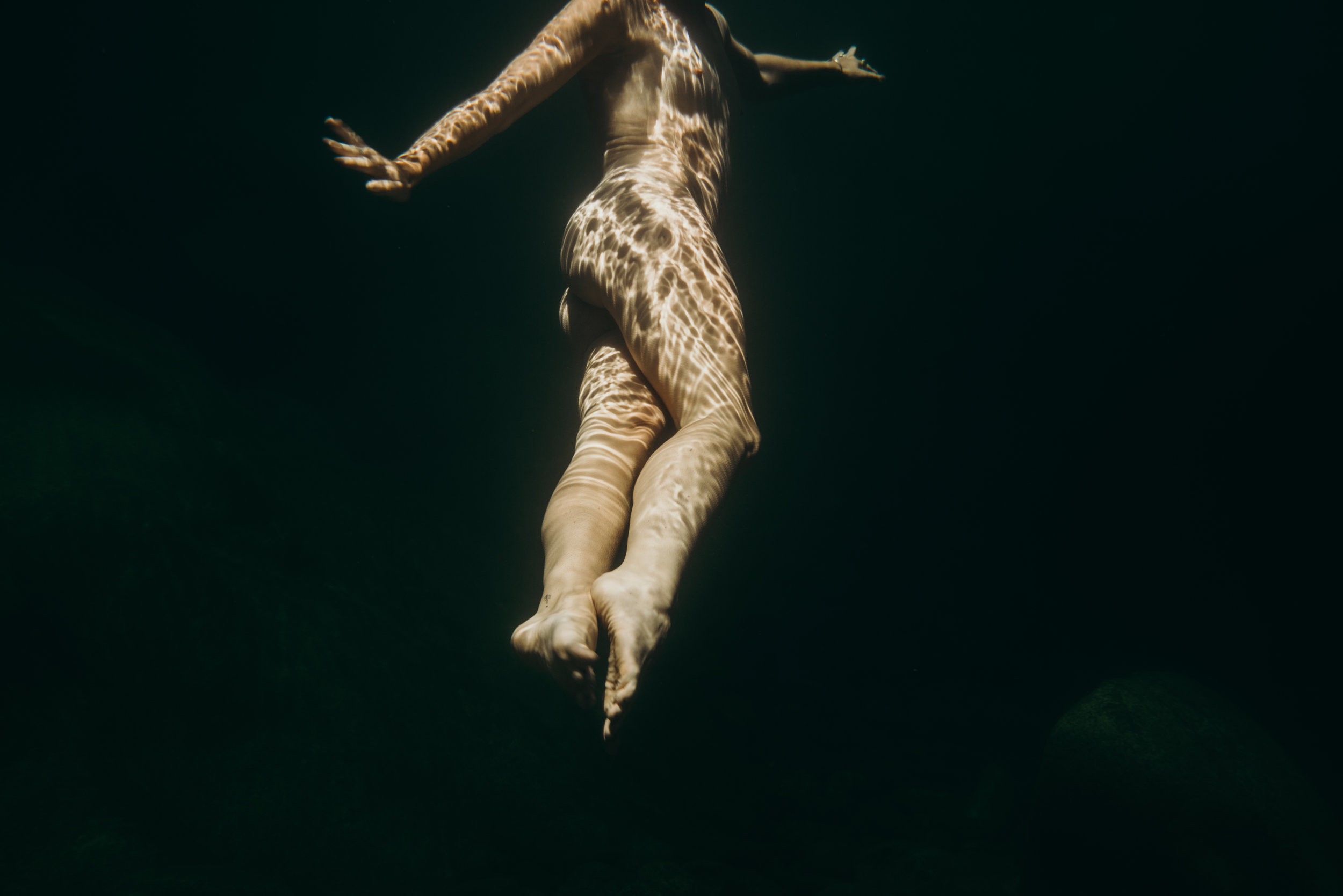 body_nude_art_fine_photography_justin_nunnink.jpg