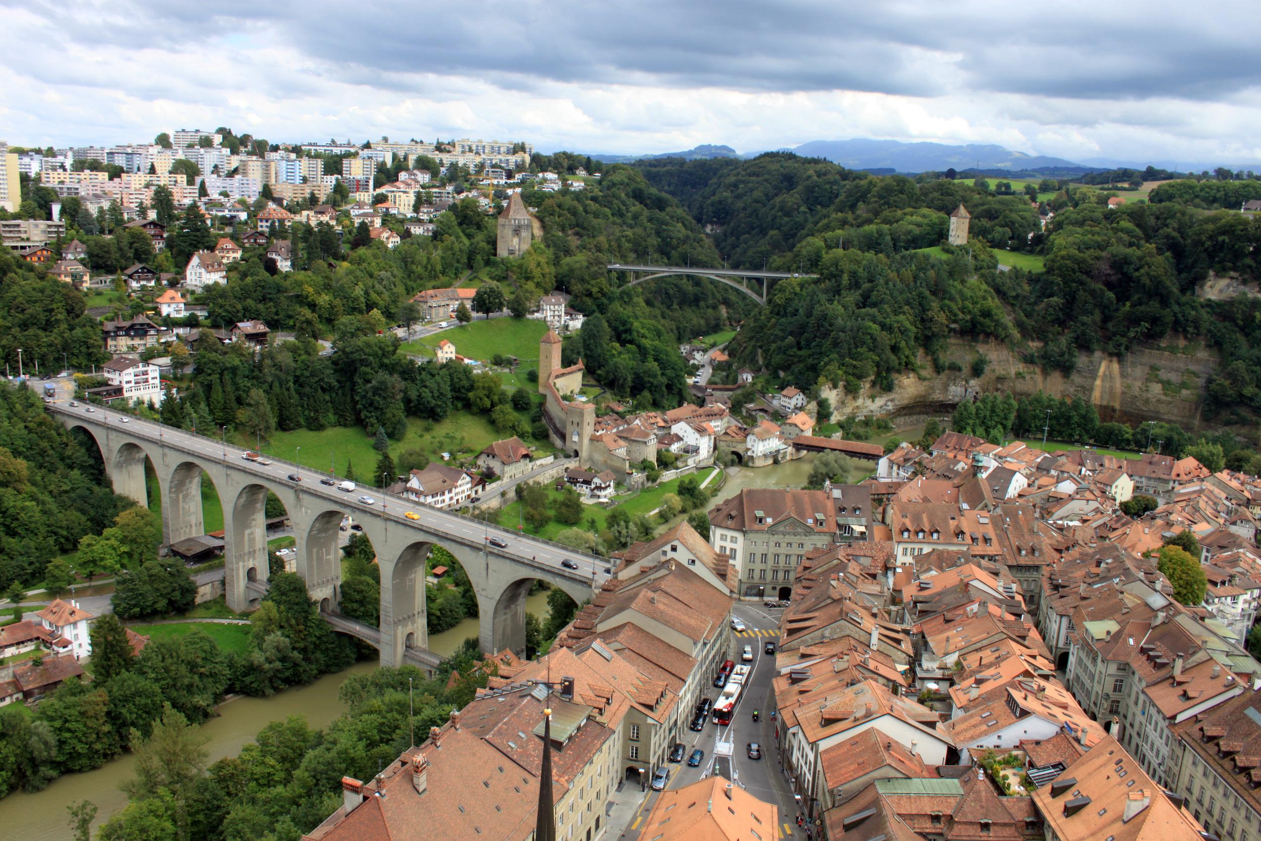 Fribourg.jpg