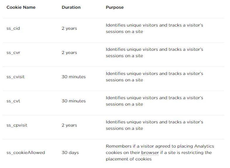 squarespaceperformancecookies.JPG