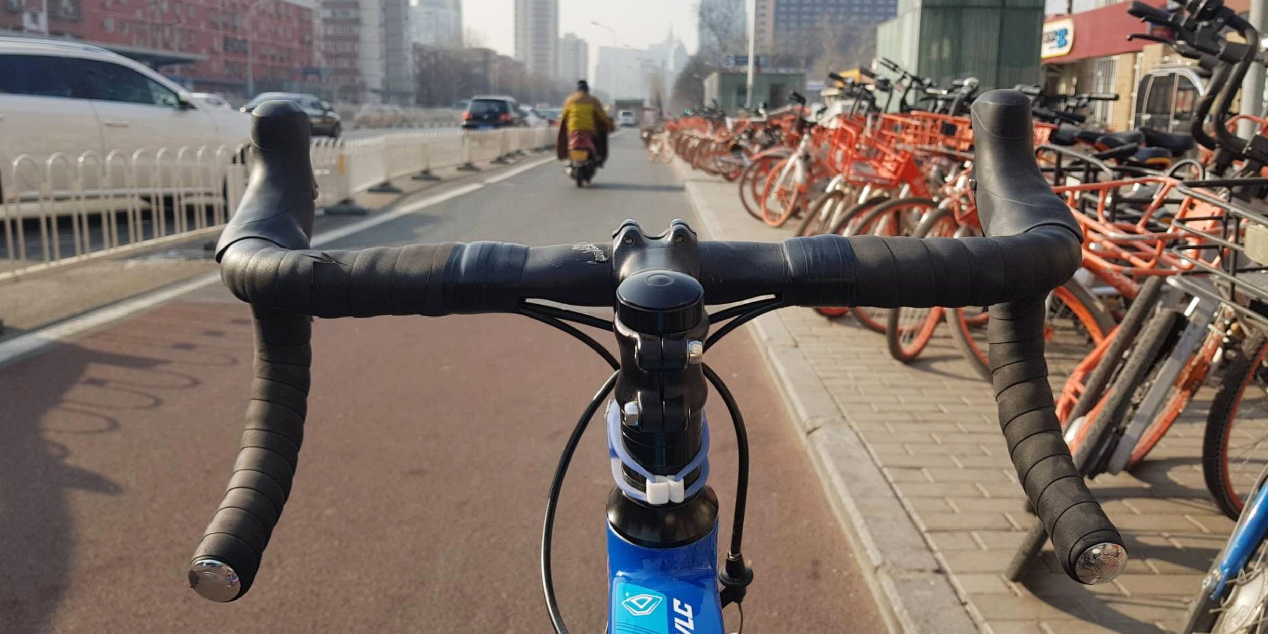 cyclingridinbeijingannahartleywrites.jpg