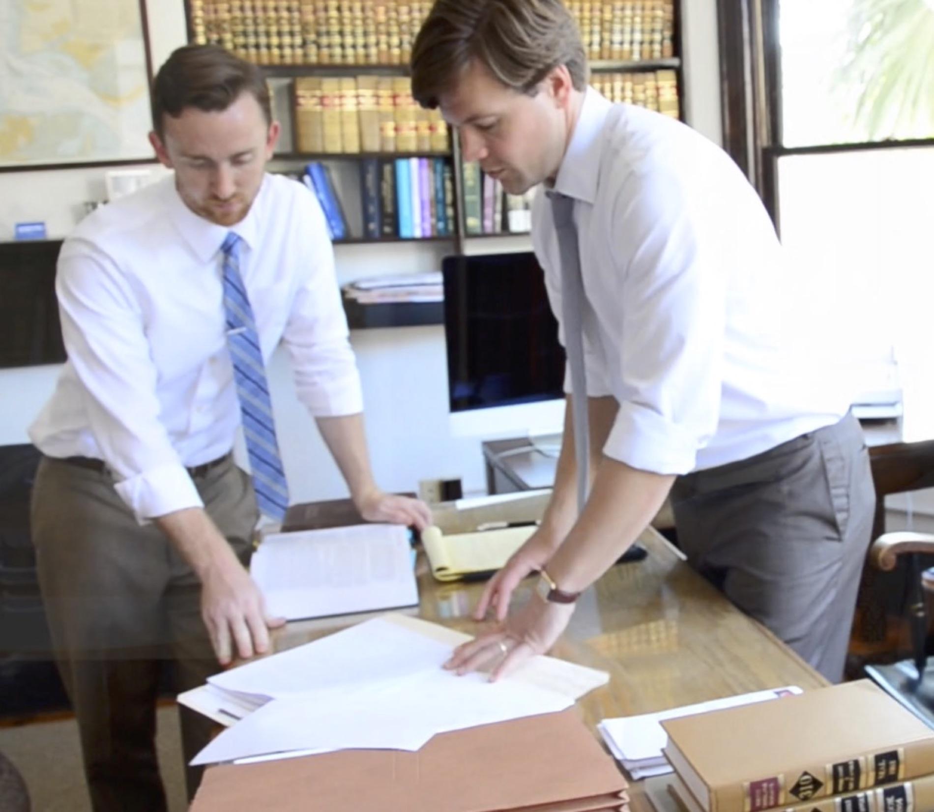 Charleston_Injury_Lawyers_Rankin_Blevins