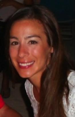 Alyssa Gonlag.png