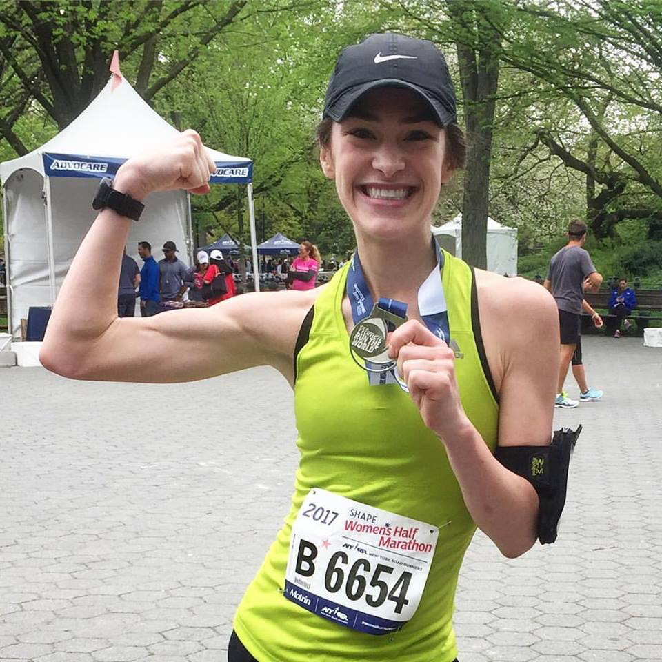 Jordan Z-2017 NYC Marathon SoleMate_blog.jpg