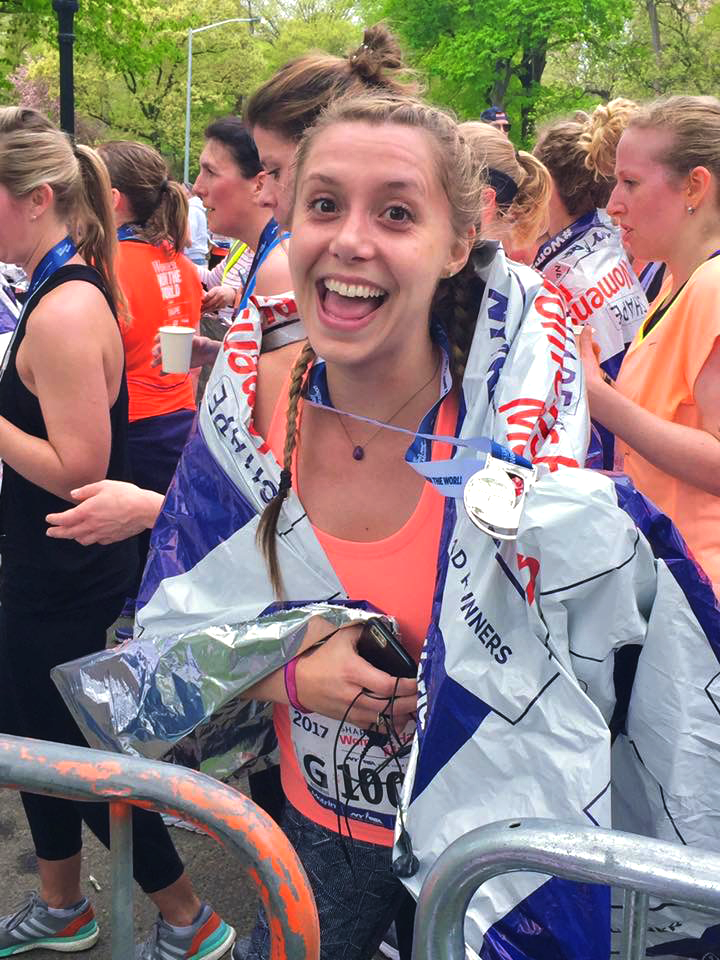 Stephanie Simpson-2017 NYC Marathon SoleMate_blog.png