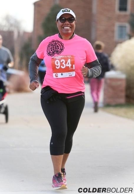 Carol B-2017 NYC Marathon SoleMate_blog.jpg
