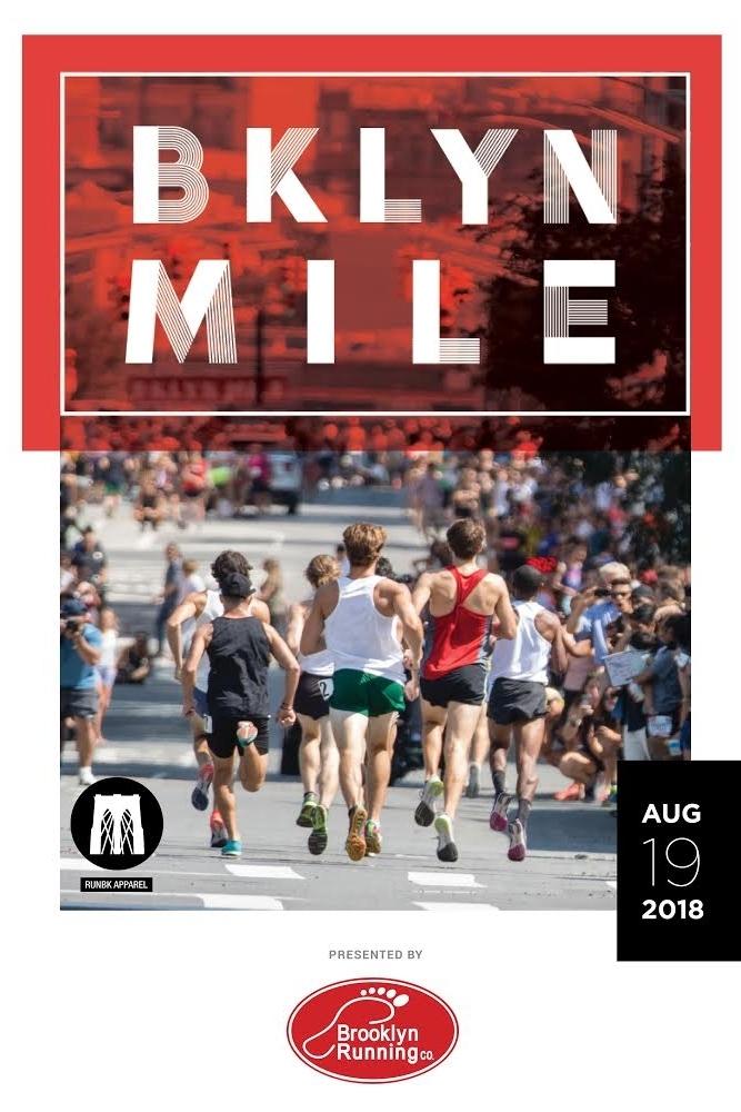 Brooklyn_Mile_official_photo.jpg