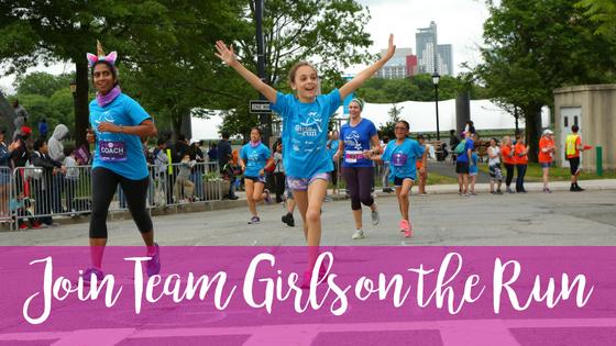 Join Team Girls on the Run.jpg