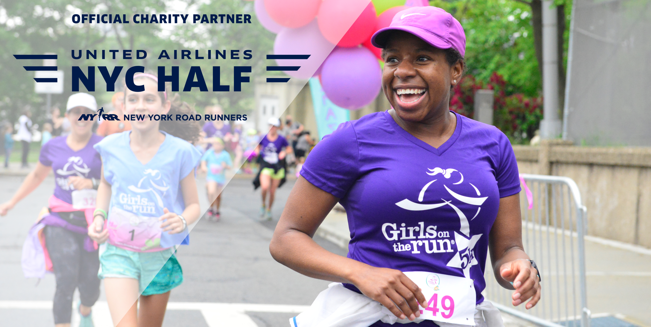 NYC Half SoleMates Charity Partner Banner.png