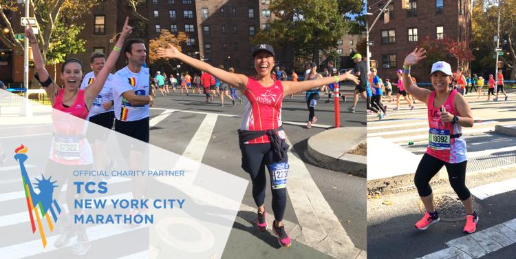 NYC Marathon SoleMates.png