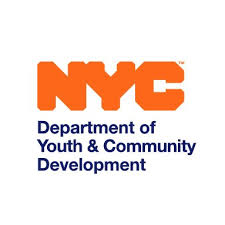 dycd logo.jpeg