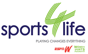 sports foundation wsf.png